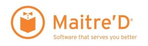 Maitre'd-POS-Systems-Denver-Colorado