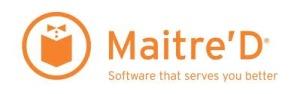 Maitre'd-POS-Systems-Denver-Colorado
