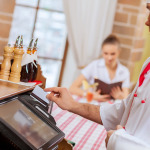 tablet-pos-casual-dining