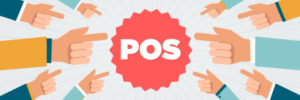 Point of Sale (PoS) marketing