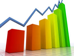 bar-drink-food-sales-analytics-charts-pos-system-feature-03