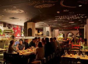 best-restaurant-point-of-sale-system-bar-nightclub-expert-02