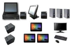 pos-system-hardware-support-installation-marijuana-shops-colorado-01