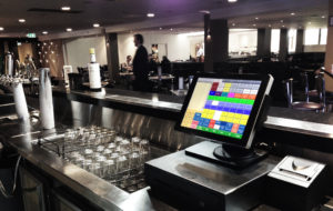 top-pos-system-for-restaurants-colorado-expert-installation-support-01