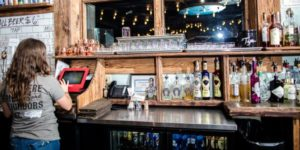 best-pos-system-for-bar-colorado-01