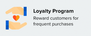 credit-card-loyalty-program-points-for-pos-system-point-of-sale-02