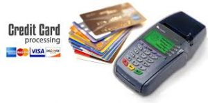 credit-card-processing-for-bars-restaurants-nightclubs-retail-colorado-01