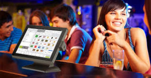 fastest-point-of-sale-system-bar-nightclub-02
