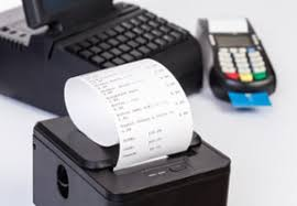 best-pos-system-company-midwest-usa-03