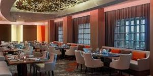 pos-for-fine-dining-restaurant-colorado-02