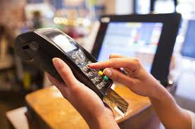 pos-system-cc-payments-secure-hardware-installation-support-colorado-02