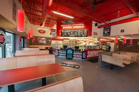 best-pos-system-colorado-for-franchise-02
