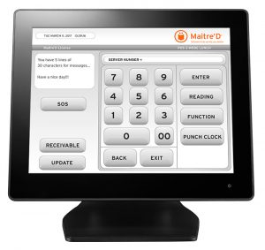 what-is-pos-system-top-vendor-colorado-01