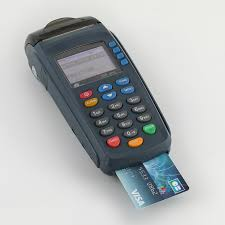 credit-card-processing-with-pos-systems-01
