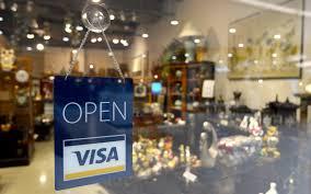 retail-restaurant-hospitality-pos-systems-vendor-service-02