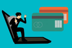 security-of-credit-cards-with-pos-system-top-co-vendor-04
