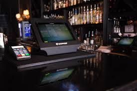 point-of-sale-system-vendor-restaurant-greater-colorado-local-business-02