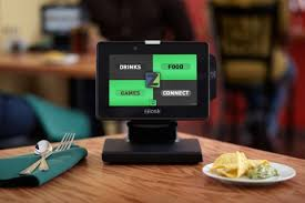 tableside-payments-pos-system-vendor-colorado-01