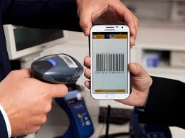 pos-barcode-scanner-pos-hardware-business-03