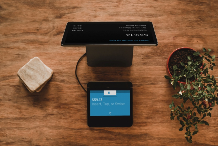 How Do Point Of Sale Systems For Marijuana Dispensaries Work In Colorado?